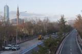 Konya 2010 2511.jpg