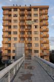 Konya 2010 2513.jpg