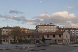 Konya 2010 2517.jpg