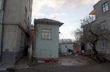 Konya 2010 2519.jpg