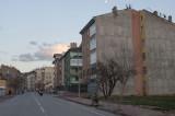 Konya 2010 2520.jpg