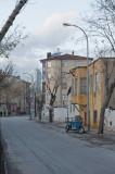 Konya 2010 2522.jpg