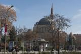 Konya 2010 2528.jpg