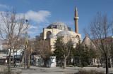 Konya 2010 2529.jpg