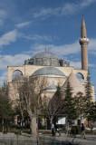 Konya 2010 2530.jpg