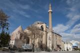 Konya 2010 2531.jpg