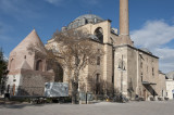 Konya 2010 2532.jpg