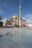 Konya 2010 2535.jpg