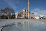Konya 2010 2536.jpg