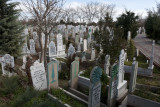 Konya Üçler Mezarlığı  2626.jpg