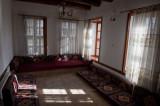 Konya City Mansion nr. 3 2746.jpg