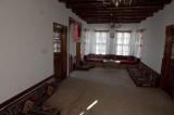 Konya City Mansion nr. 3 2747.jpg
