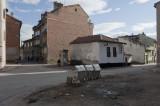 Konya 2010 2778.jpg