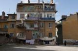 Konya 2010 2783.jpg