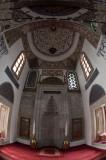 Konya 2010 2801.jpg