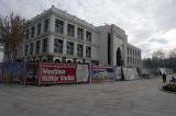 Konya 2010 2838.jpg