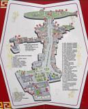 Konya 2010 2839.jpg
