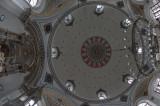 Konya 2010 2940.jpg