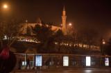 Konya 2010 2971.jpg