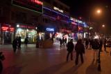 Konya 2010 2974.jpg