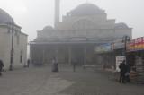 Konya 2010 2989.jpg