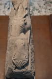 Karaman 2010 2077.jpg