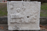Karaman 2010 2108.jpg