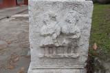 Karaman 2010 2109.jpg