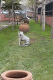 Karaman 2010 2111.jpg