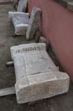 Karaman 2010 2113.jpg