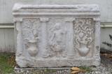 Karaman 2010 2122.jpg