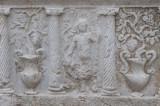 Karaman 2010 2123.jpg