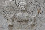 Karaman 2010 2124.jpg
