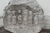 Karaman 2010 2126.jpg