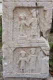 Karaman 2010 2133.jpg