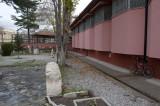 Karaman 2010 2134.jpg