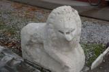 Karaman 2010 2135.jpg