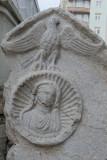 Karaman 2010 2136.jpg