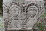 Karaman 2010 2137.jpg