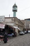 Karaman 2010 2161.jpg