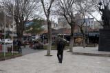 Karaman 2010 2172.jpg