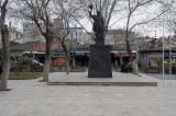 Karaman 2010 2173.jpg
