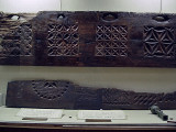 2185-Karaman-Museum-3449-09-09b.jpg