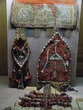 2187-Karaman-Museum-3452-09-09b.jpg