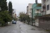 Osmaniye 2010 1902.jpg