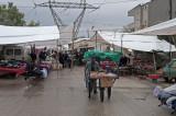 Osmaniye 2010 1909.jpg