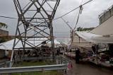 Osmaniye 2010 1913.jpg