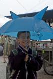 Osmaniye 2010 1924.jpg