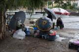 Osmaniye 2010 1932.jpg