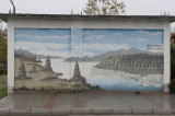 Osmaniye 2010 1933.jpg